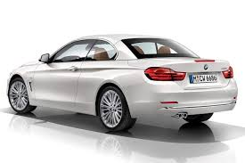 bmw 4 series engine options used 2015 bmw 4 series convertible pricing for sale edmunds
