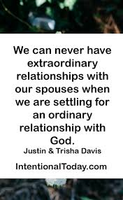 relationship quotes for her from him 102 marriage and love quotes to inspire your marriage