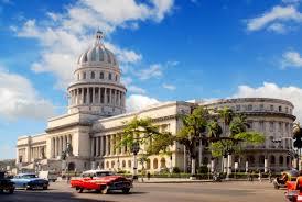 Englische Schlafzimmerm El Sprachreisen Havanna Vergleichen Und Günstig Buchen Sprachurlaub De
