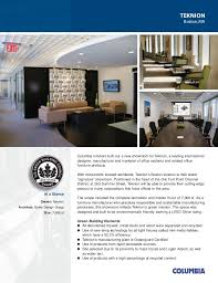 Office Furniture Boston Area by Interiors Division Experience