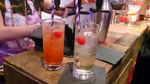 food and drinks noob monkey u0027s shoulder