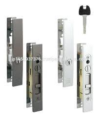 High Security Patio Doors Patio Door Locks With Alpha Sliding Door Lock With Utilizes