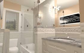 bathroom designs nj hunterdon county nj bathroom designs design build pros