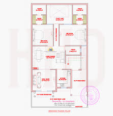 kerala house plans 1200 sq ft with photos khp design details