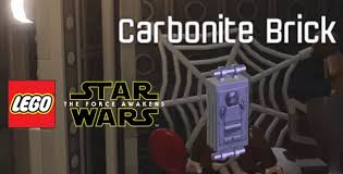 starkiller base star wars the force awakens wallpapers star wars the force awakens carbonite bricks locations guide
