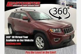 jeep grand website used jeep grand for sale in bronx ny edmunds