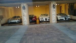 mayweather cars 2017 where does floyd mayweather live take a look inside the house
