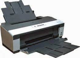 resetter epson stylus office t1100 download driver and resetter printer how to reset epson t1100