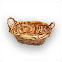 wholesale gift baskets america basket wholesale baskets for gift baskets