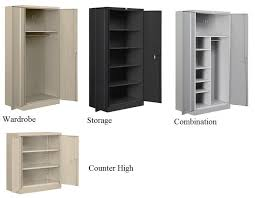metal cabinets in stock at a plus warehouse