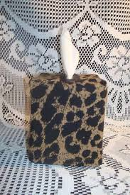 Leopard Bathroom Set Walmart Best 25 Cheetah Print Bathroom Ideas On Pinterest Leopard Print