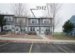 Patio Homes For Sale In Littleton Co Homes For Sale In Castle Rock Co Under 200 000 Castle Rock Co