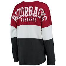 Arkansas women s travel clothing images 322 best arkansas razorbacks images arkansas jpg