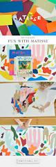 history of halloween for kids printable 2202 best children u0027s craft ideas images on pinterest children