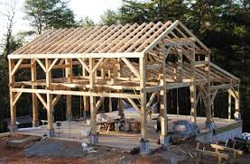 timber frame questions u0026 answers from moresun