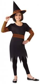 toddler witch costume witch costumes witch costumes for kids