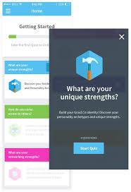 good co app u0026 web design angellist