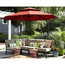 Patio Umbrella India  Smashingplatesus - Outdoor furniture indianapolis