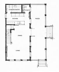 hot house plans 9 best hot humid solutions images on pinterest house floor