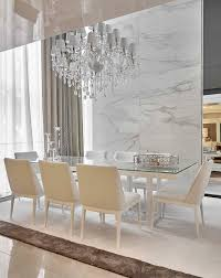 The  Best Luxury Dining Room Ideas On Pinterest Traditional - Luxury dining rooms
