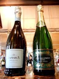 high on the vine wines for thanksgiving atlanta magazine