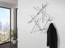 design garderoben spinder design garderobe matches gw255 62 kaufen borono de