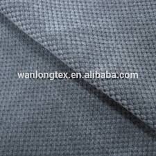 Automobile Upholstery Fabric Buy Cheap China Jacquard Car Upholstery Fabric Products Find