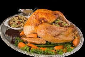 thanksgiving specials at mario s