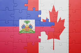 Flag Of Canada Nationals Of Haiti And Zimbabwe Given An Additional Six Months To
