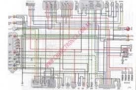 yamaha r1 wiring diagram wiring diagram