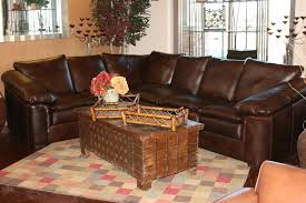 sofa beds design marvellous ancient custom leather sectional sofa