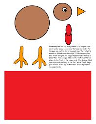 thanksgiving templates clip art library