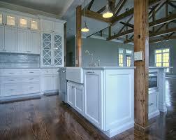 farm house renovation walker woodworking img 4579 loversiq