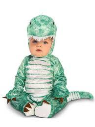 Toddler Dinosaur Costume Dinosaur Costumes 20 Off Free Shipping Dinosaur Costume For