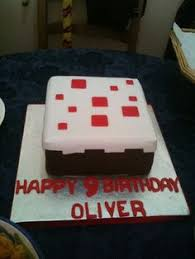 checkerboard square minecraft cake minecraft cake checkerboard