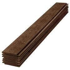 peel and stick shiplap lowes reclaimed wood u0026 barn wood boards appearance boards u0026 planks