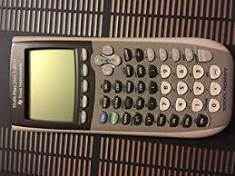 calculatrice graphique bureau en gros instruments calculatrice graphique ti 84 plus avec câble de