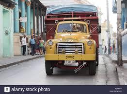 opel blitz camper general motors truck vintage stock photos u0026 general motors truck