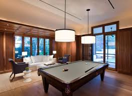 Game Room Interior Design - 15 game room ideas you did not know about tsp home decor