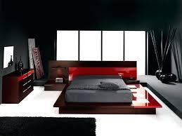 cheap black furniture bedroom interior bedroom design furniture hotrun