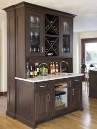 Wet Bar Cabinet Ideas Kitchen Mini Dry Bar Ideas Small Wet Bar Design Ideas Pictures
