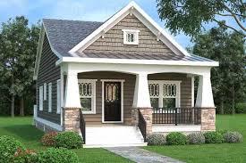 craftsman house designs inspirational unique craftsman house plans grandhouse