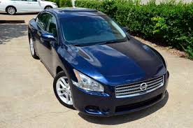 used lexus nx for sale dallas 2012 nissan maxima for sale cargurus