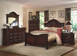 bedroom furniture for sale discount ashley furniture collections on sale