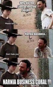 Rick And Carl Meme - rick and carl memes pinteres