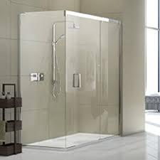 Large Shower Doors Shower Enclosures Shower Cubicles On Sale At Bathroom City