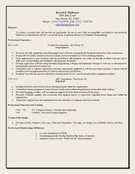 Resume Samples Board Membership by Bsw Resume Resume For Your Job Application