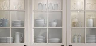 leaded glass kitchen cabinets kitchen cabinet kitchen cabinet glass door wondrous cabinet