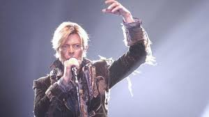 rock artist who died 2016 music legend david bowie dies at 69 the national