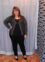 lane bryant black friday discourse of a divine diva plus size fashion recipes diy